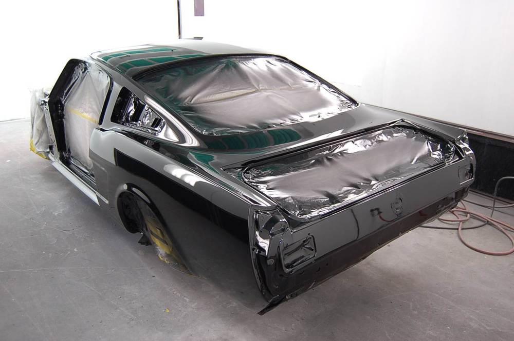 Mustang 5.JPG