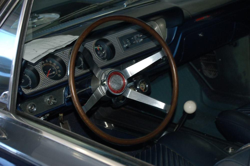 GTO 8.JPG