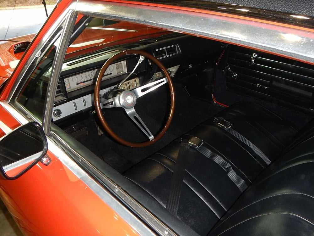 1968 GS 350 driver window.JPG