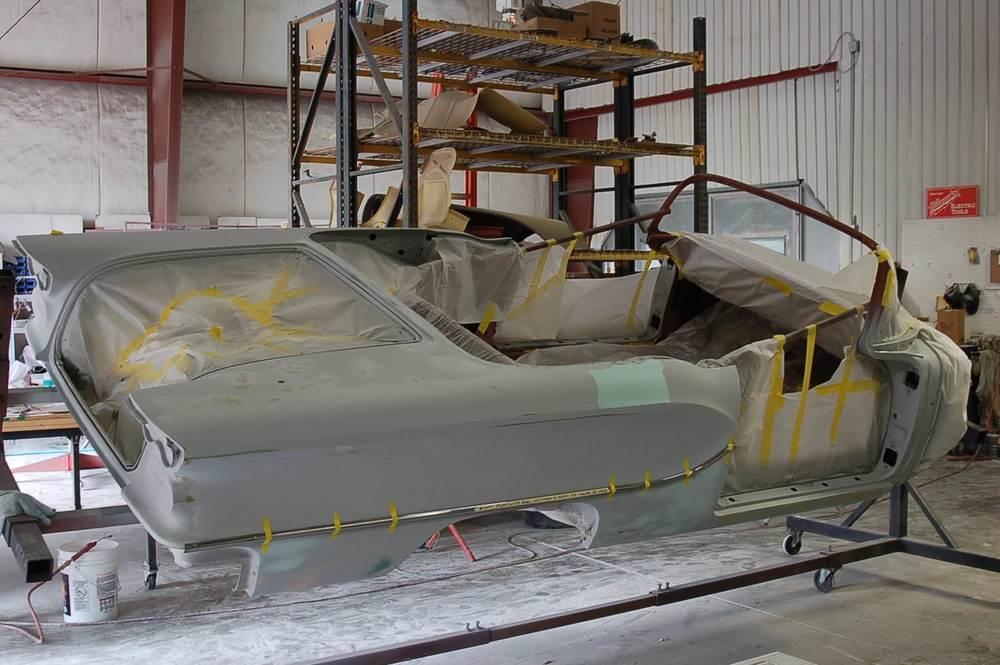 1958 Chieftain trim paint.JPG
