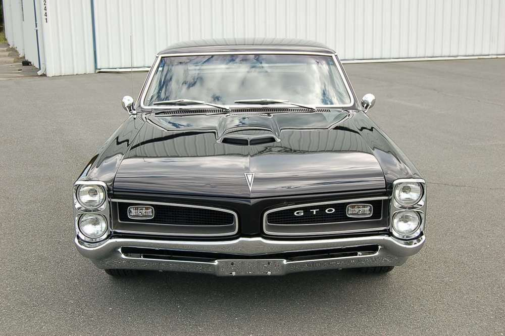 1966 GTO Front.JPG