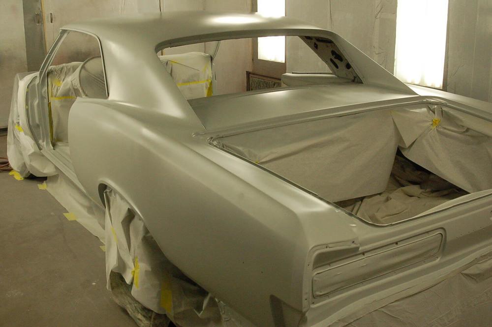 1966 GTO Primer.JPG