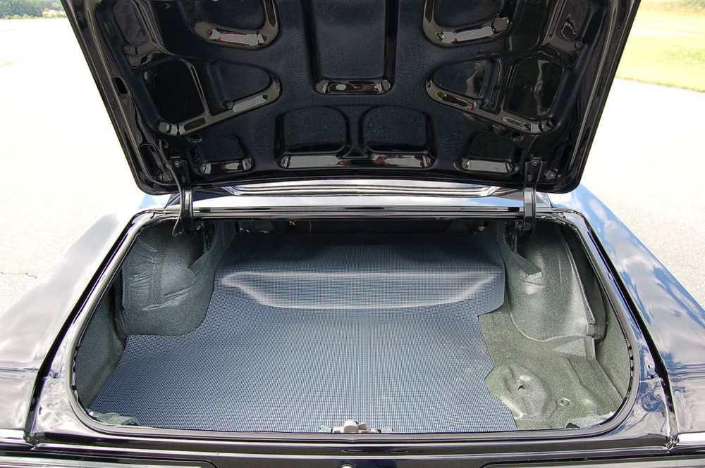 1966 GTO trunk pan.JPG