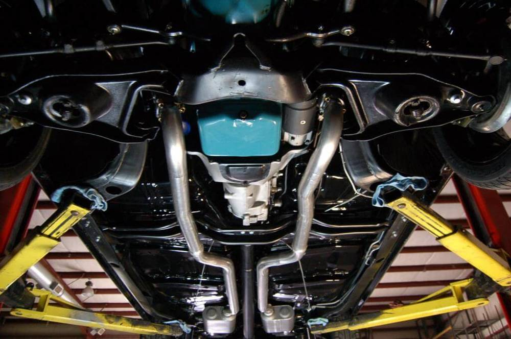 1966 GTO belly.jpg