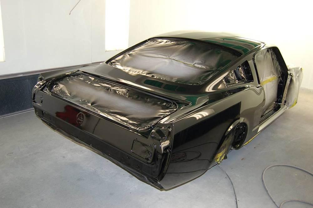 1965 Mustang Fastback ass.JPG