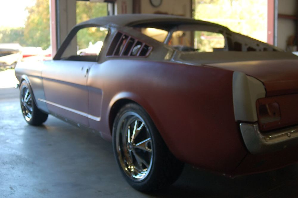 1965 Mustang Fastback Mach.JPG