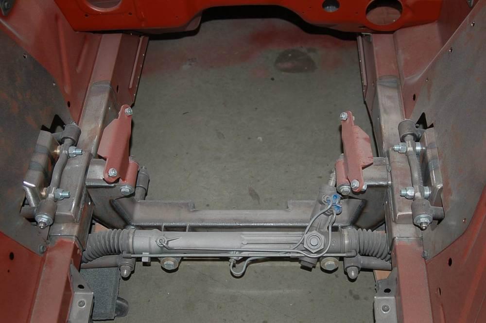 1965 Mustang Rack.JPG