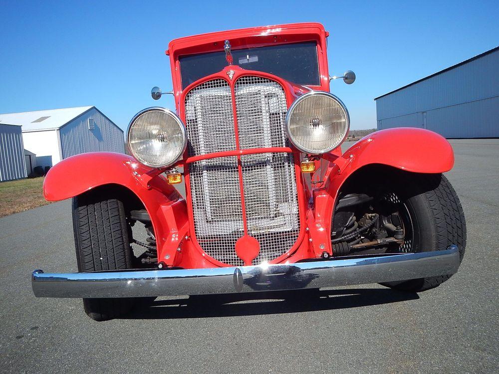 1931 Pontiac Sedan 29.jpg