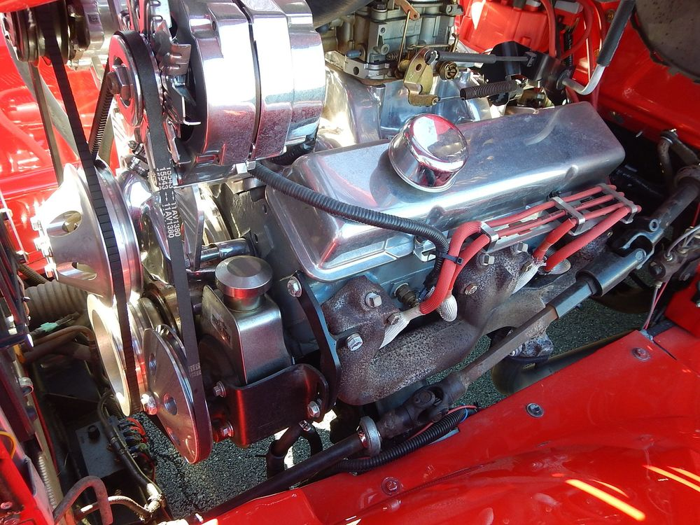 1931 Pontiac Sedan 54.jpg