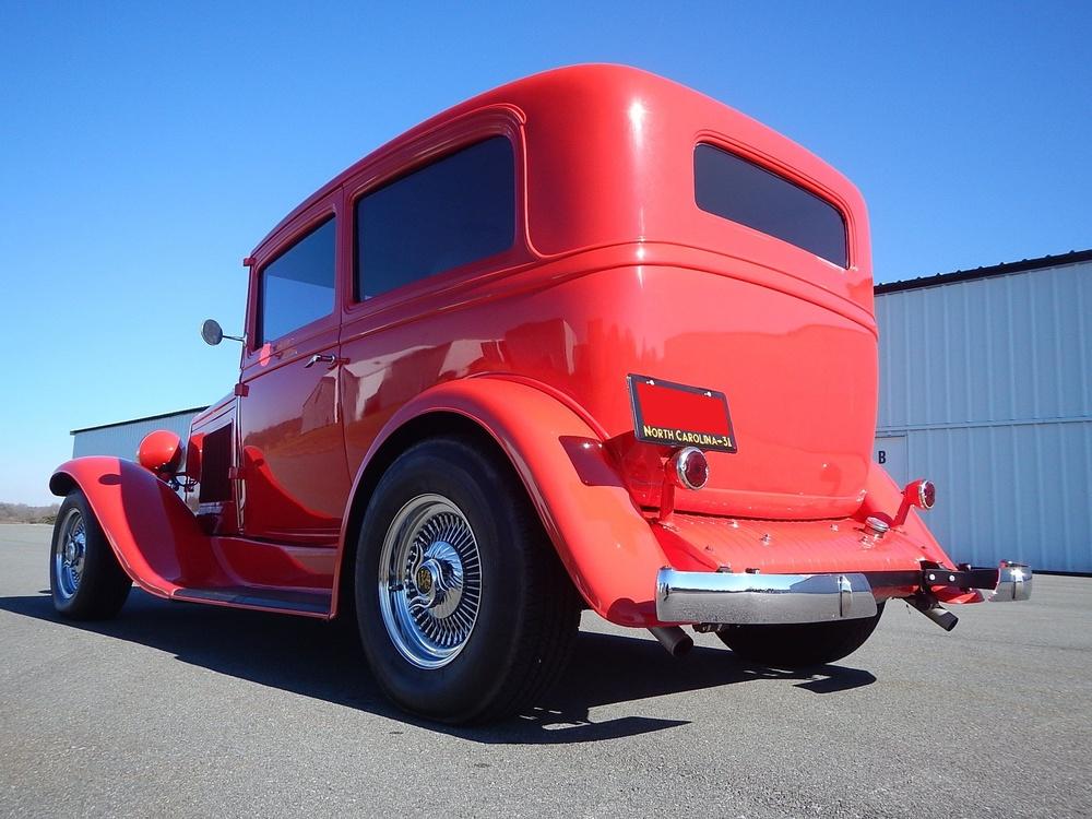 1931 Pontiac Sedan 20-1.jpg