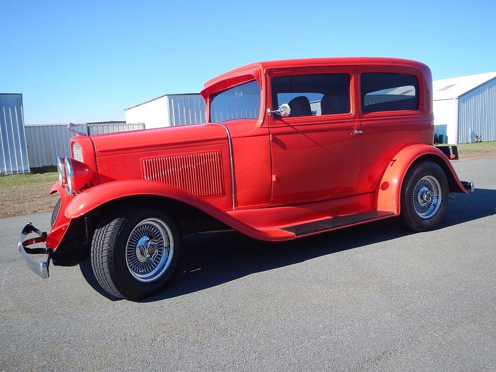 1931 Pontiac Sedan 23.jpg