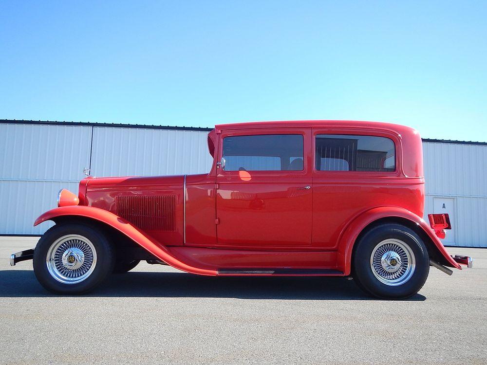 1931 Pontiac Sedan 16.jpg