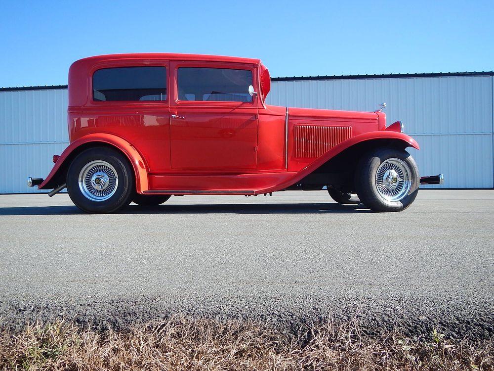 1931 Pontiac Sedan 31.jpg