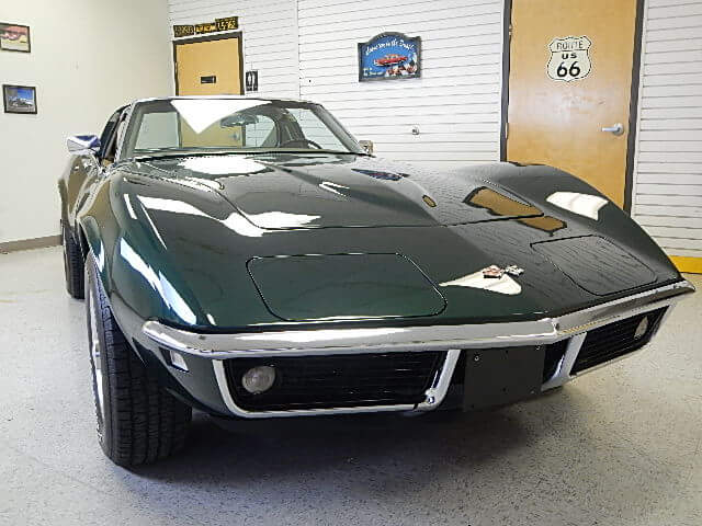 1968 Corvette Coupe 34.JPG