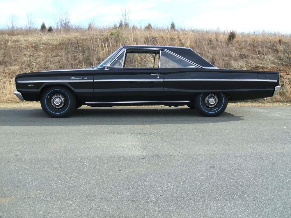 carolina clssic 1-23-07 032.jpg