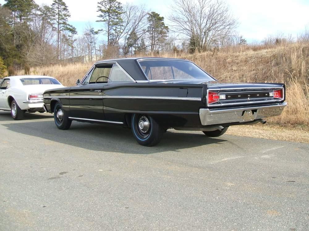 carolina clssic 1-23-07 033.jpg