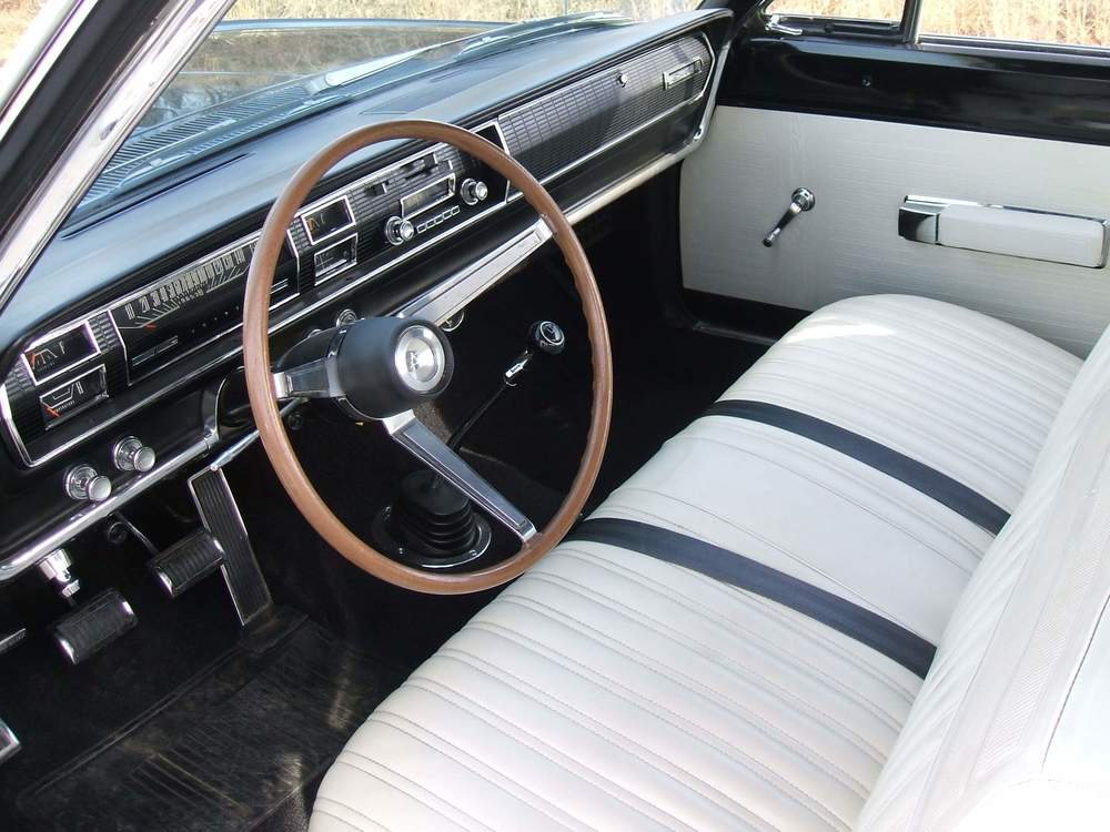 carolina clssic 1-23-07 038.jpg