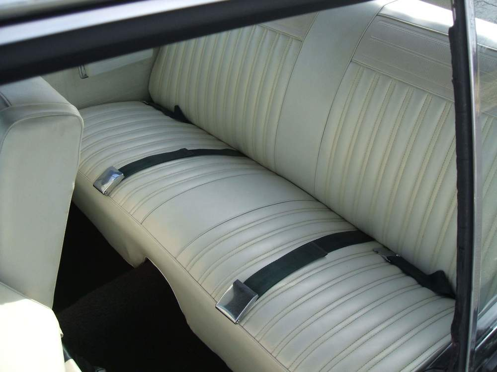 carolina clssic 1-23-07 039.jpg