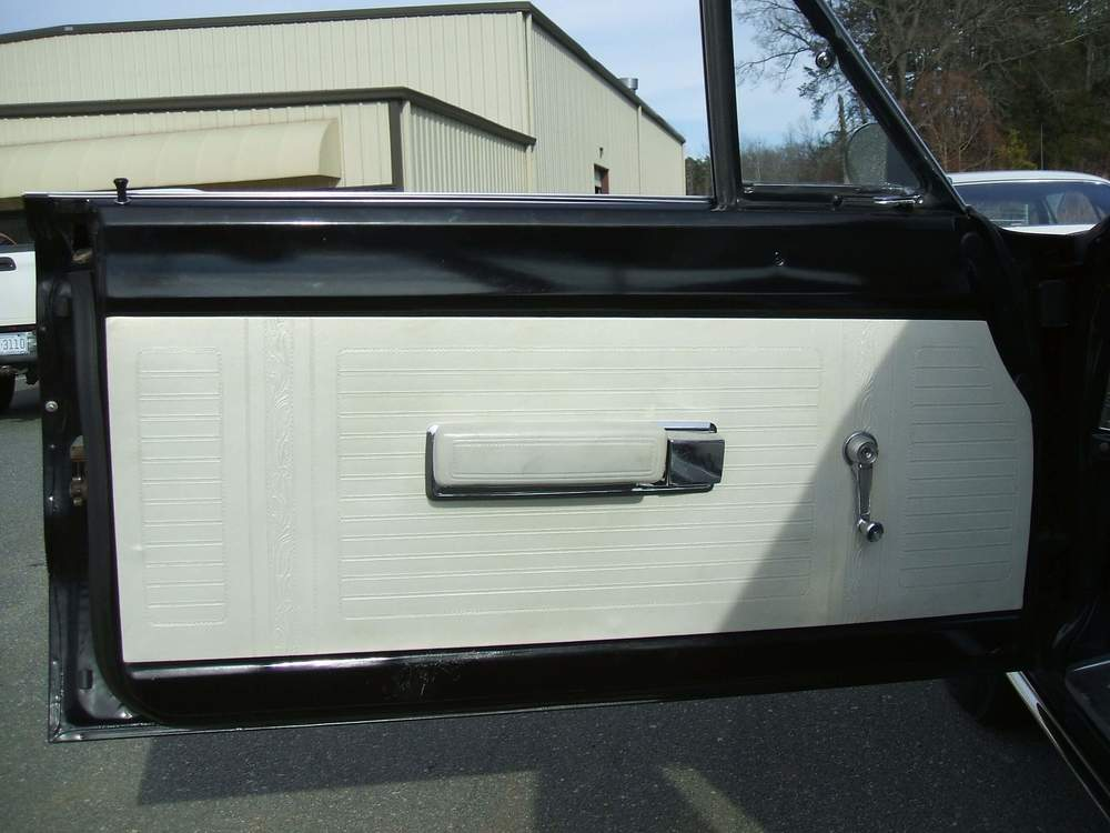 carolina clssic 1-23-07 040.jpg