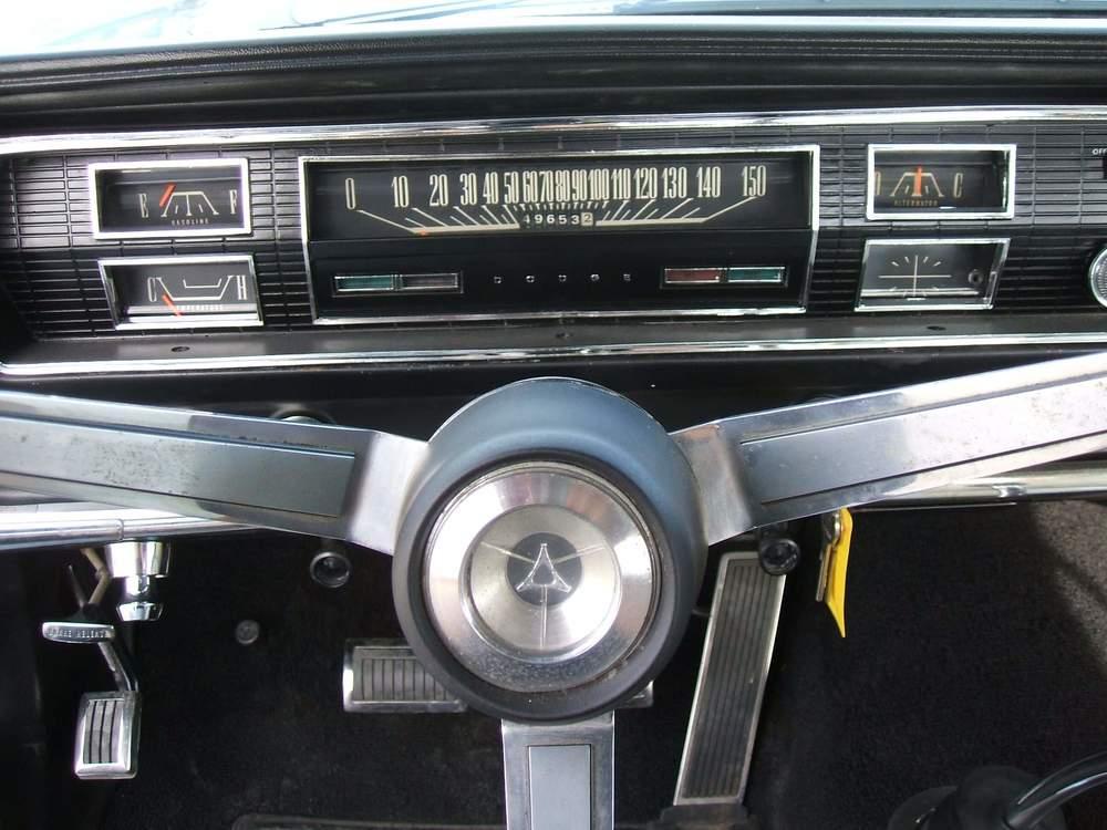 carolina clssic 1-23-07 041.jpg