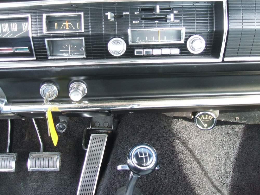 carolina clssic 1-23-07 042.jpg
