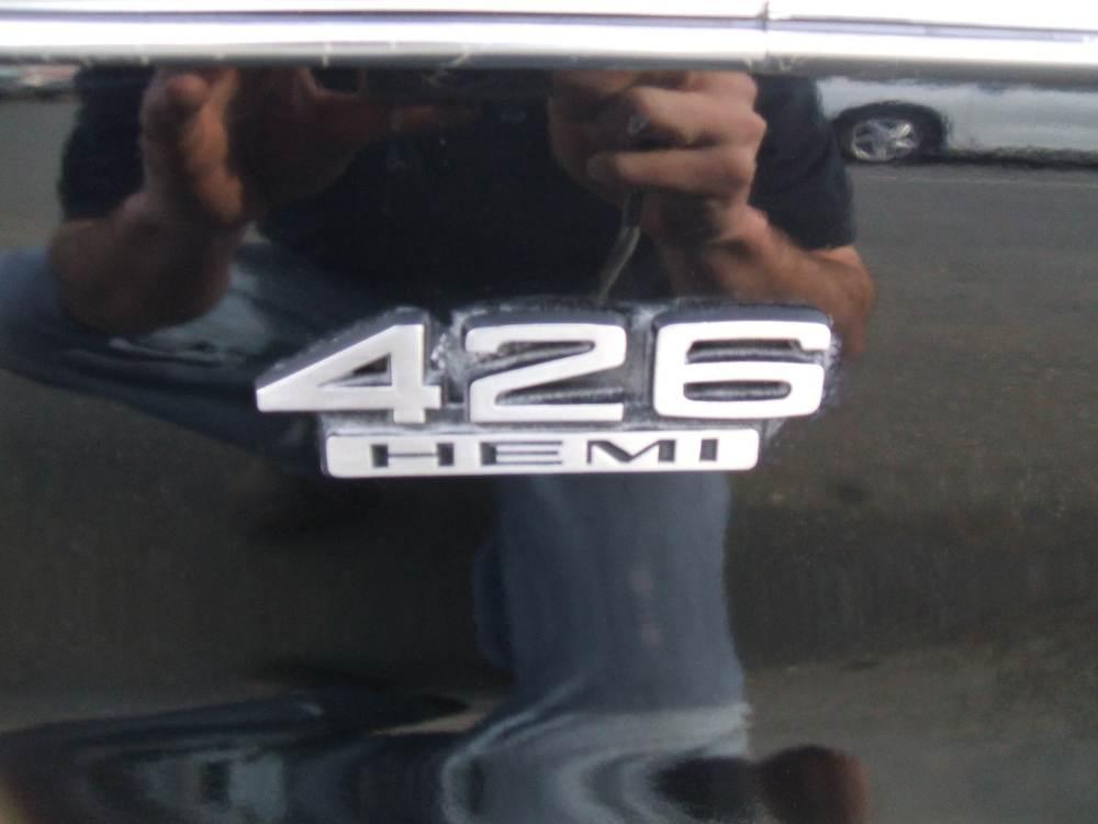 carolina clssic 1-23-07 043.jpg