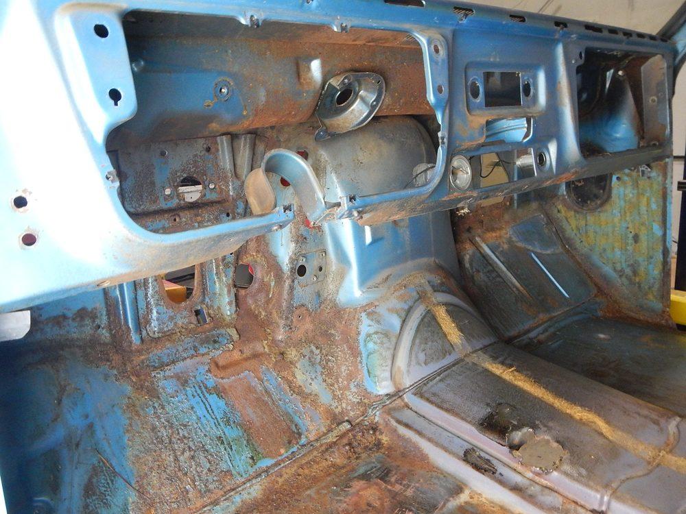 1967 Chevy C-10 restoration 97.jpg