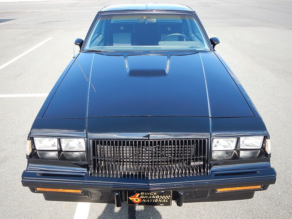 1987 Grand National T Top Buick turbo fast 0021.jpg