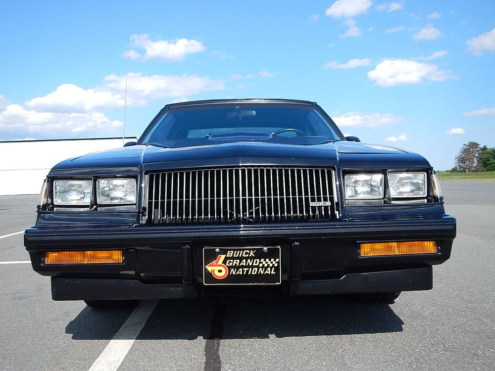 1987 Grand National T Top Buick turbo fast 0023.jpg