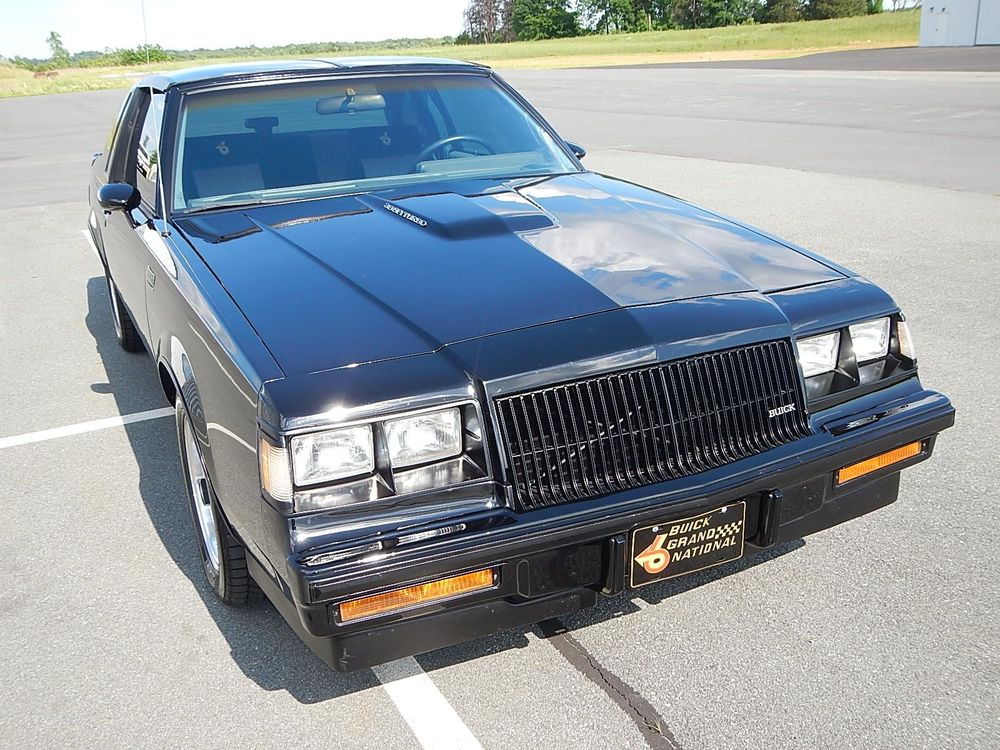 1987 Grand National T Top Buick turbo fast 0024.jpg