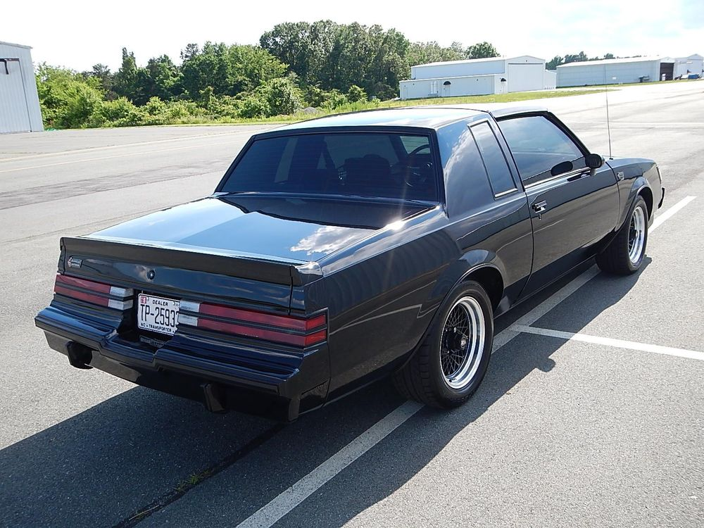 1987 Grand National T Top Buick turbo fast 0035.jpg