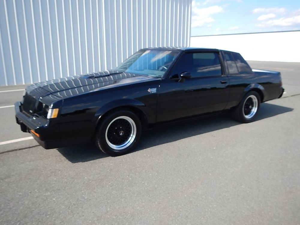 1987 Grand National T Top Buick turbo fast 0053.jpg