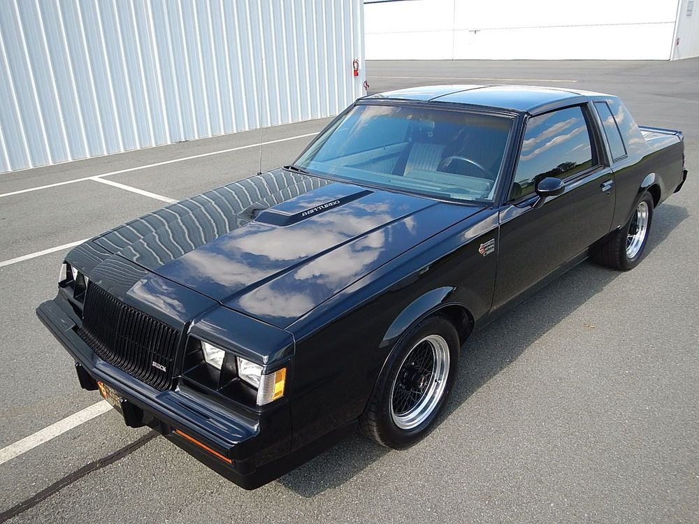 1987 Grand National T Top Buick turbo fast 0058.jpg