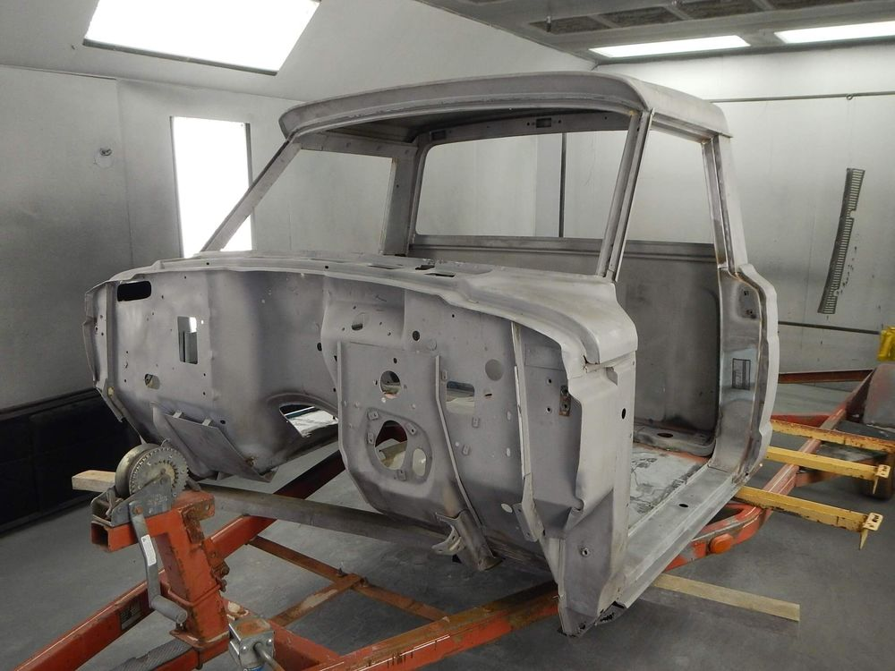 1979 Jeep J-10 Honcho restore 4x4 parts 016.jpg