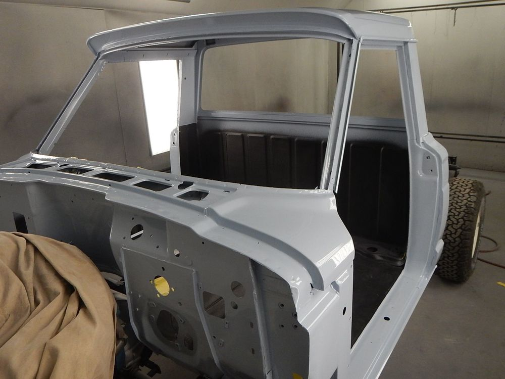 1979 Jeep J-10 Honcho restore 4x4 parts 056.jpg