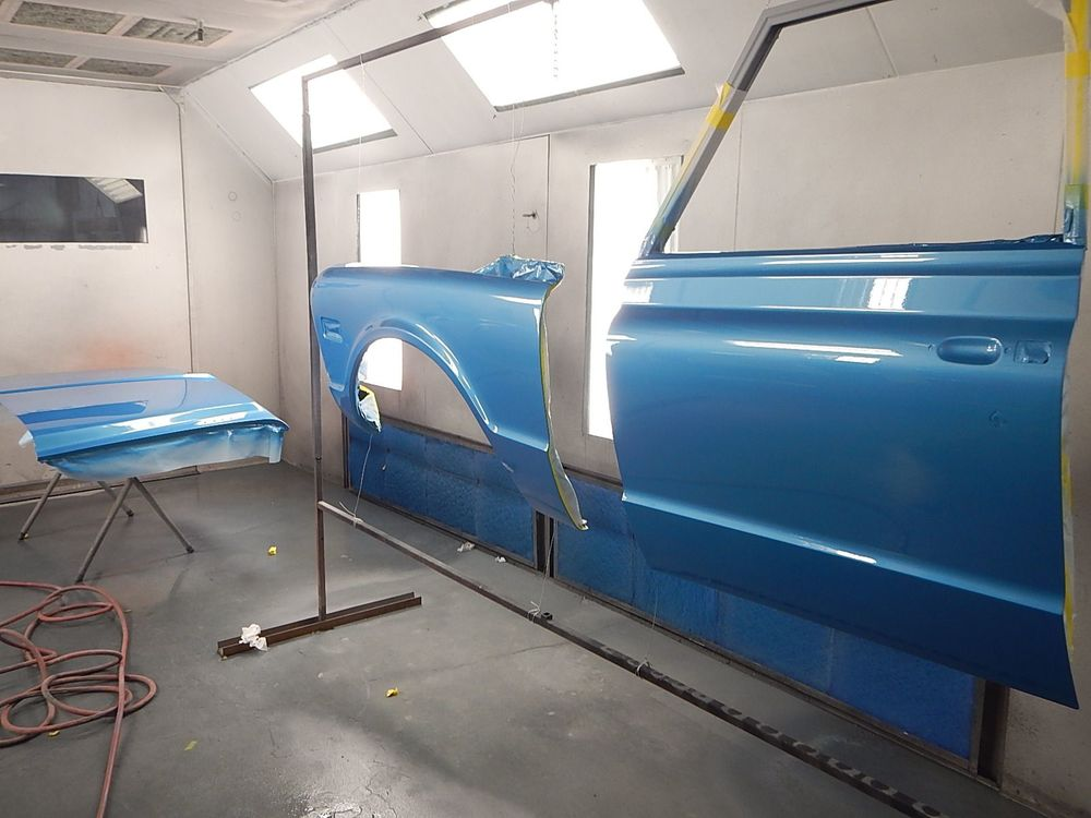 1968 C 10 c-10 Restoration restored  093.jpg