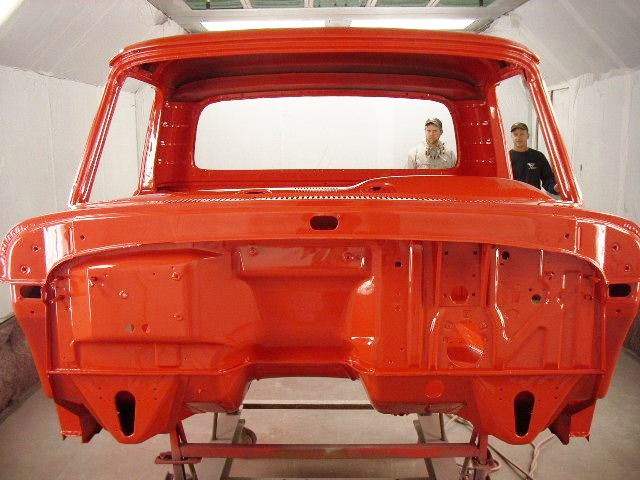 1966 Ford F-100 Restoration 173.jpg
