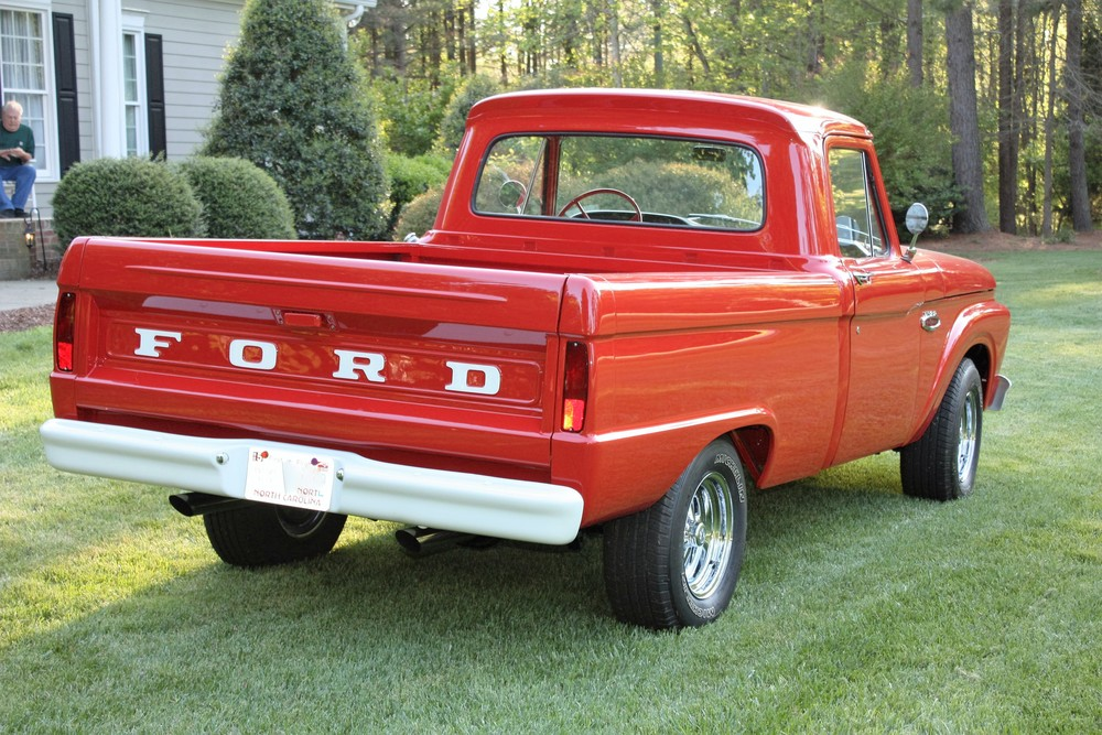 1966 Ford F-100 Restoration 013.jpg