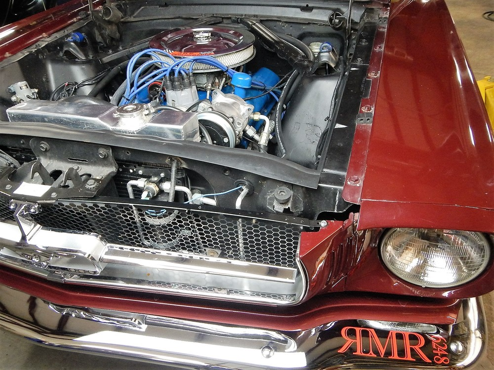 1965 Mustang Paul  009.jpg