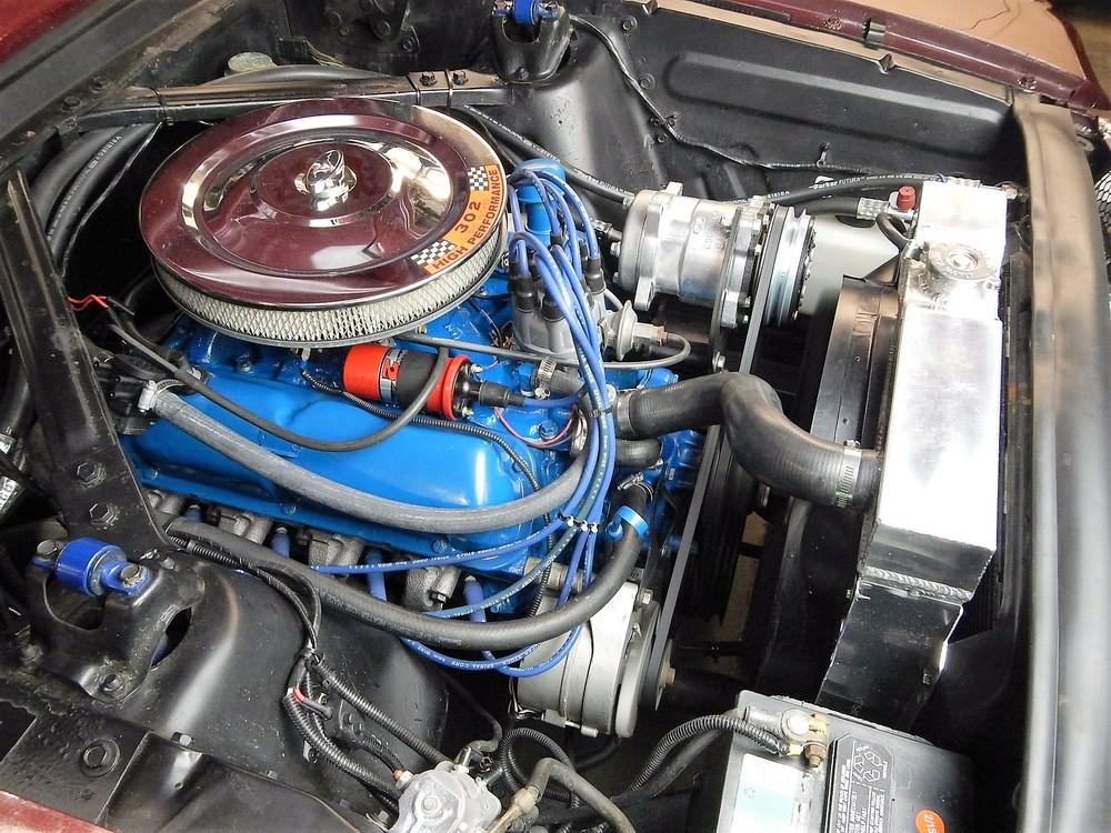 1965 Mustang Paul  008.jpg