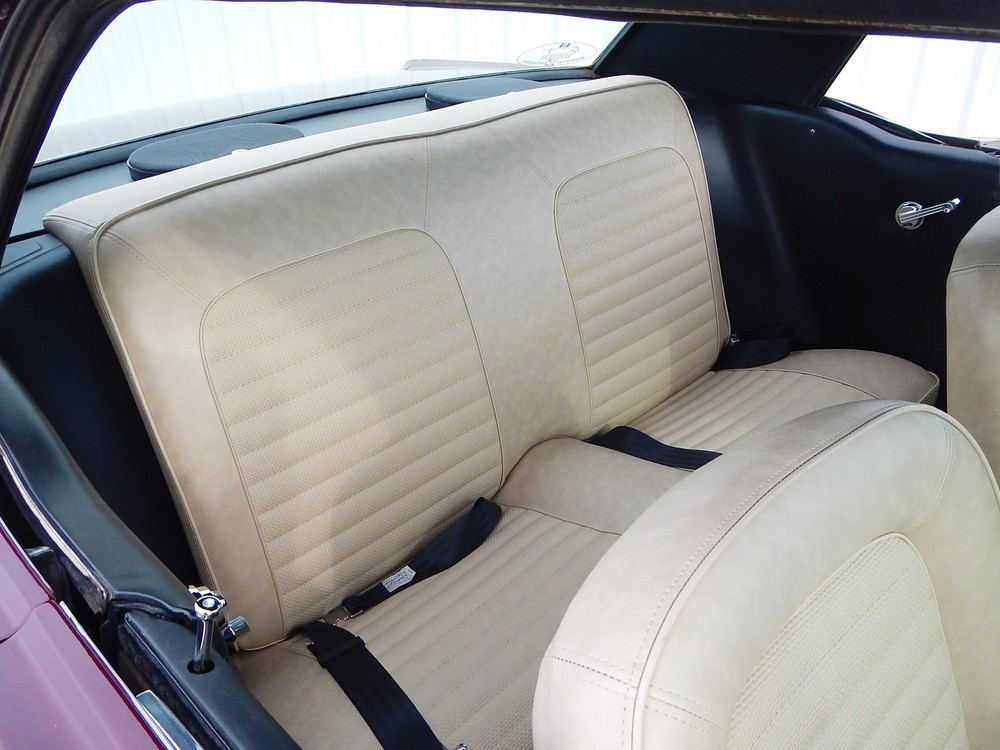 1965 Mustang Paul  039.jpg