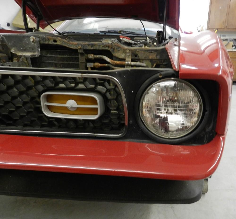 1971 Mustang 351 Restoration 005.jpg