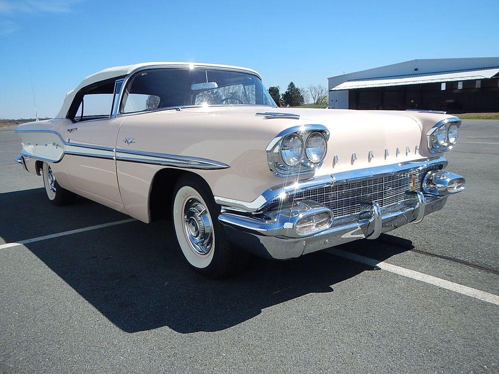 1958 Pontiac Chieftain Convertible - Tri Power aaca - 216.jpg