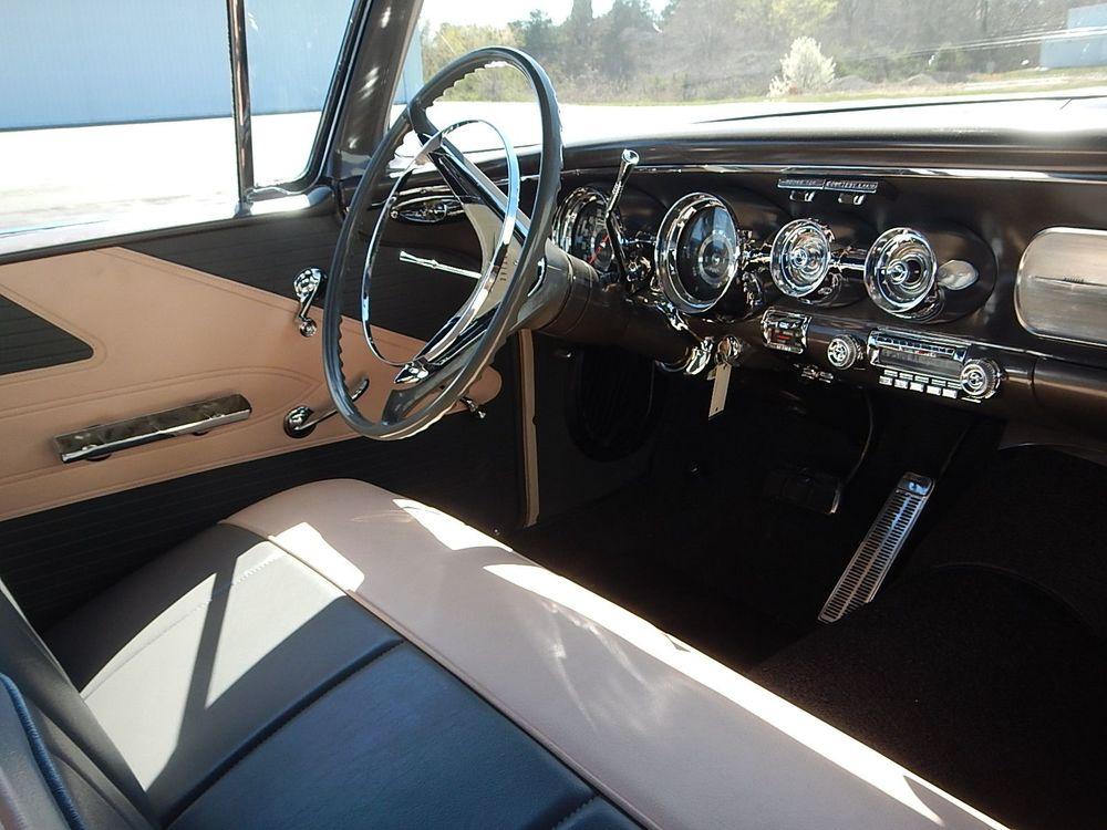 1958 Pontiac Chieftain Convertible - Tri Power aaca - 197.jpg