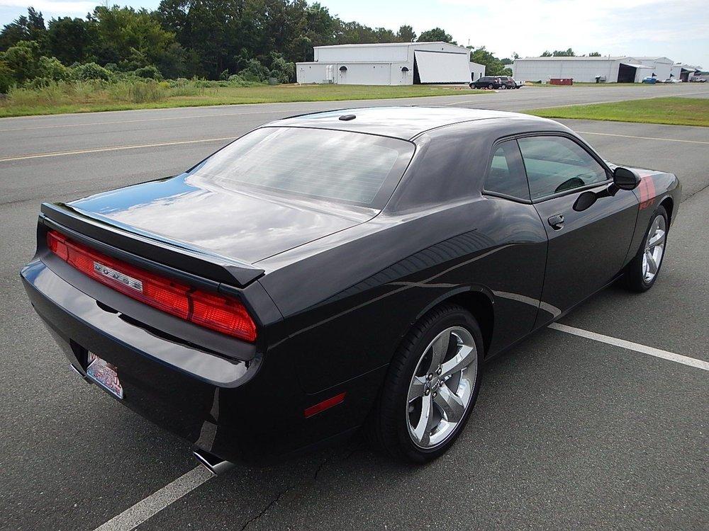 2013 Dodge Challenger 043.jpg