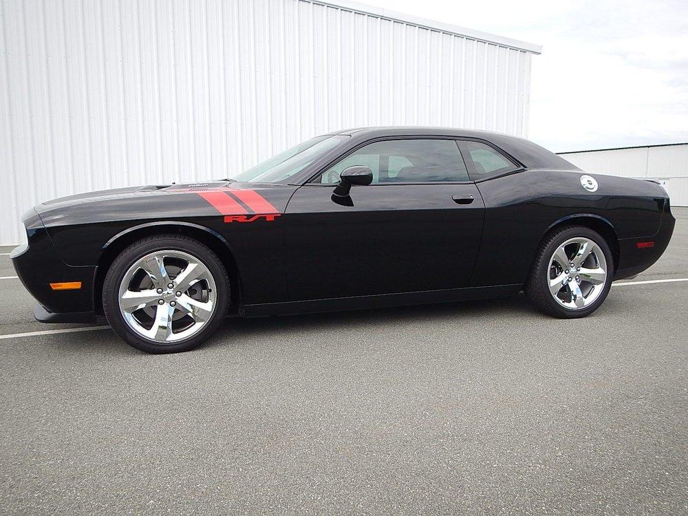 2013 Dodge Challenger 067.jpg