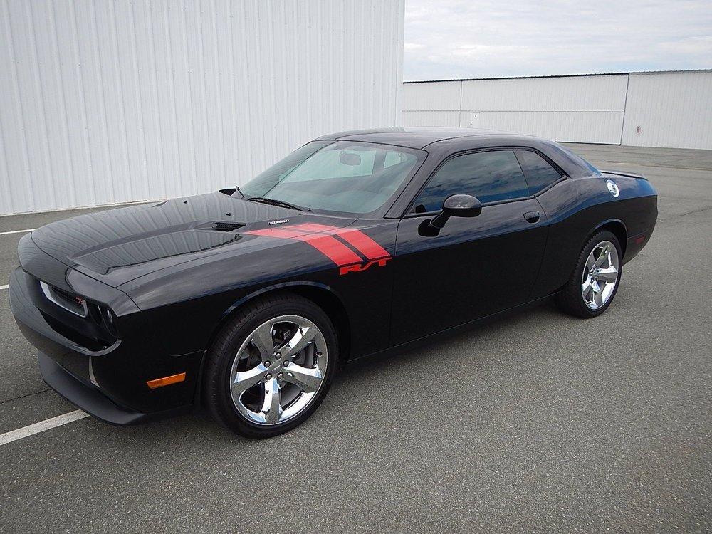 2013 Dodge Challenger 069.jpg