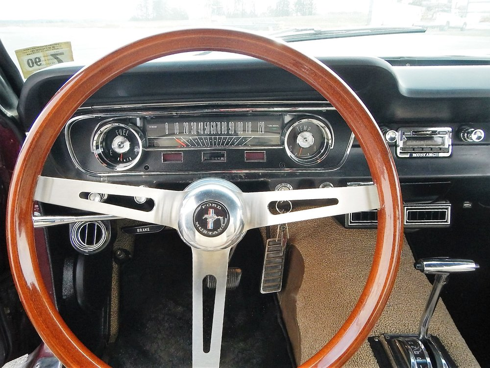 1965 Mustang Paul  021.jpg