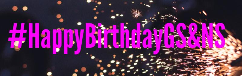 HappyBirthday Blog Banner (1)