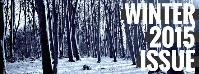 winter2015submissions-banner.png